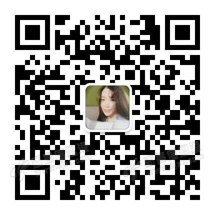585d1a2316502.JPG